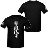 Kriegsmaschine - T-Shirt