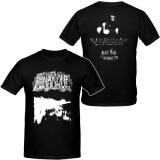 Monarque - T-Shirt