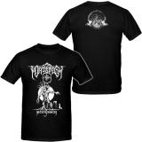 Nordfrost - Naturgewalten - T-Shirt