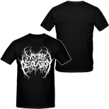 Woods Of Desolation - T-Shirt