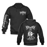 Nordfrost - Jacke/Hooded Zipper