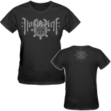 Nordreich - Girlie-Shirt