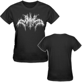 Blutklinge - Girlie-Shirt