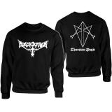 Arckanum - Thursian Magic - I - Sweater