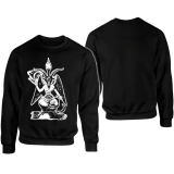 Baphomet - Sweater