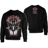 Bathory - Hordes - Sweater