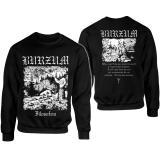 Burzum - Filosofem - Sweater