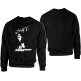 Craft - Terror Propaganda - Sweater