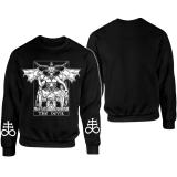 The Devil - Occult Tarot - Sweater
