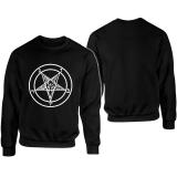 Pentagramm - Sweater