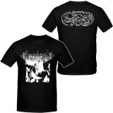 Branikald - T-Shirt