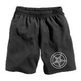 Pentagramm - Short