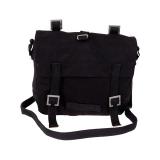 BW - Kampftasche schwarz
