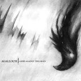 Agalloch - Ashes Against the Grain CD
