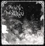 Beketh Nexehmü - De Svarta Riterna CD
