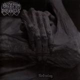 Forgotten Darkness - Nekrolog LP (splatter)