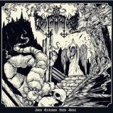 Goats of Doom - Intra Ecclesiam Nulla Salus LP
