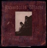 Heimdalls Wacht - Ut de graute olle Tied - Deel Twee DLP (2xLP)