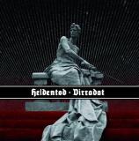 Heldentod - Virradat LP (lim.199)